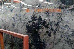 上海苏州水墨印(大量)现货批发