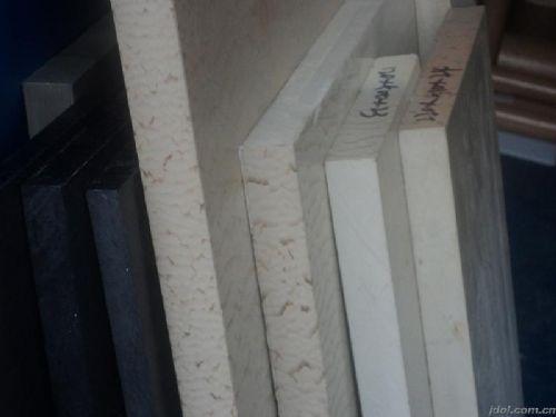 耐高温PPS板,加玻纤PPS板,加碳纤PPS板