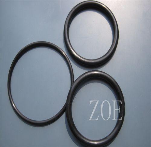 耐高温进口三元乙丙O型密封圈、批发进口橡胶圈