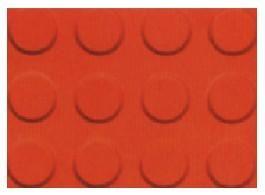 供电局专用黑红绿色绝缘板厂家批发