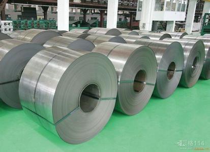 低膨胀铁镍基铁镍钴合金4J32 4J36 4J38 4J40