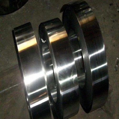 供应铁镍铬及铁镍合金:4J6 4J47
