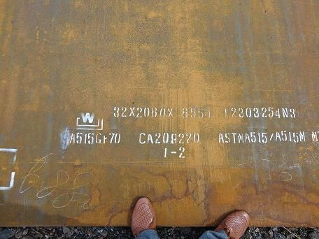 扬州Q420R配货站