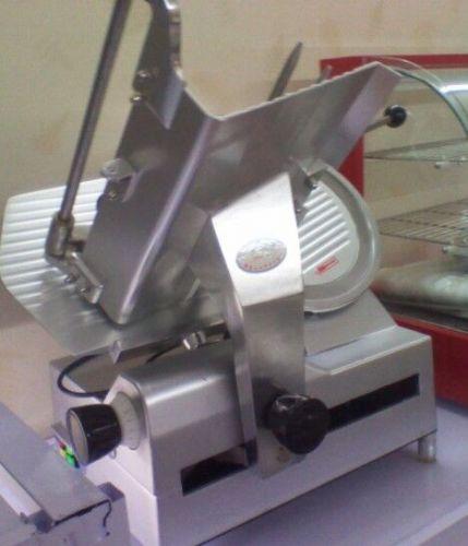 天津羊肉切卷机器 小型羊肉切片机价格 哪卖切片机 涮羊肉切片机价