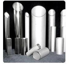 厂家供应304不锈钢管
