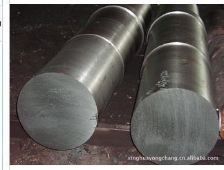 厂家供应304不锈钢棒材