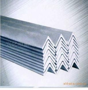 厂家供应圆棒不锈钢棒材