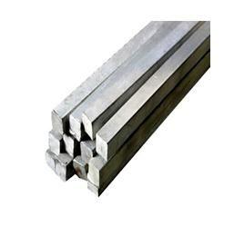 厂家供应供应不锈钢方棒