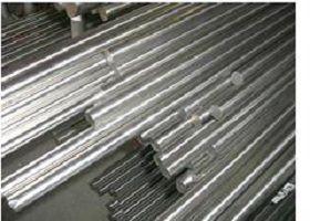 厂家供应供应不锈钢光圆