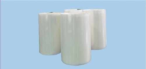 常年求购各种制袋原膜