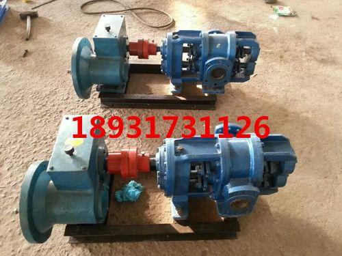 供应罗茨泵-泊东兴LC-18/0.6型罗茨泵报价