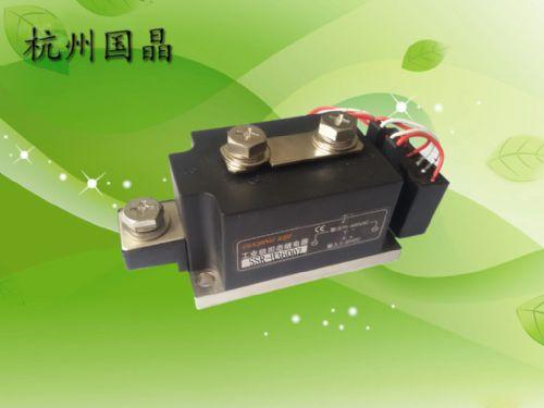 杭州国晶电子科技有限公司的形象照片