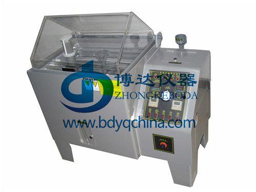 北京小型YWX-150盐雾腐蚀试验机价格