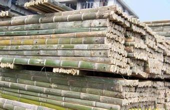 长期批发销售工程专用竹架板 竹夹板 竹跳板 尺寸可定做加工