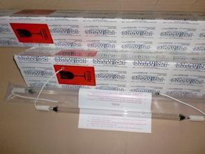 深圳进口uv灯管 紫外线uv灯管 英国派马UV固化灯