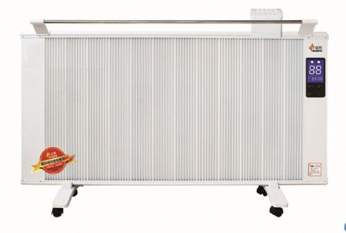 适用范围广安装方便的碳纤维电暖器