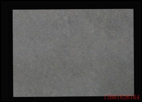 V8木丝饰面板纤维板木丝水泥板新型装饰板材商场办公装修纤维水泥板