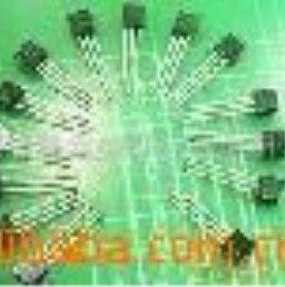专业收购废旧电子产品电子脚IC
