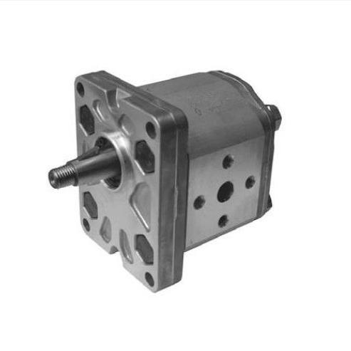 GP1-0074R95B/20N迪普马齿轮泵