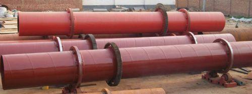 小型污泥干燥机生产厂家-宏基0371-67197178