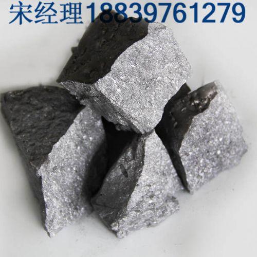 优质72硅铁75硅铁