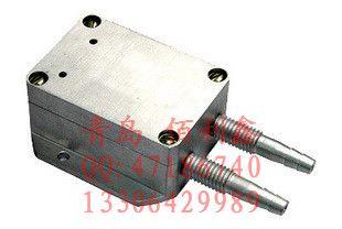 潍坊厂家【专业制造】空调系统气压传感器/通风系统压力控制器