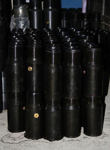 山东兆鑫石油工具有限公司的形象照片