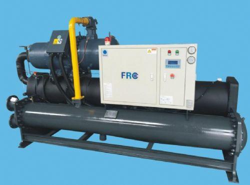 螺杆式风冷冷水机冷冻机/冷水机批发