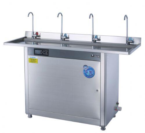 新泽泉弯管XZ-4C家用直饮机饮水机设备厂家
