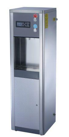 新泽泉家用办公健康XZ-1X智能变频饮水机家用直饮机
