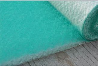 广东玻璃纤维过滤棉,玻璃纤维阻漆网,地棉,漆雾毡,漆雾过滤棉