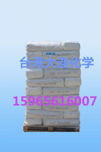 台湾大连可再分散乳胶粉DA-1410