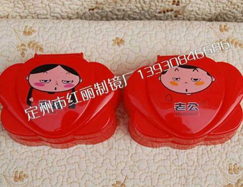 婚庆皂盒制作厂家_婚庆皂盒
