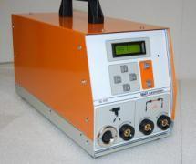 德国OBO 储能式螺柱焊机BS308 原装进口