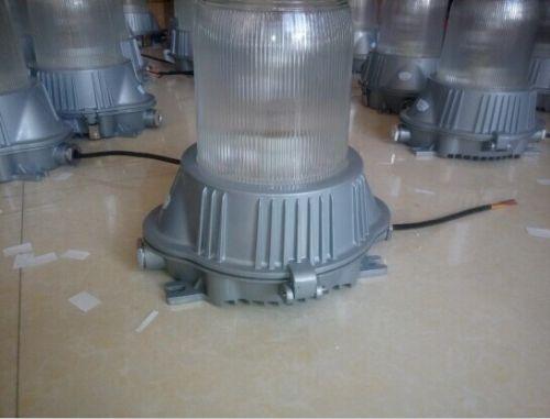 三防工厂灯 GC101 L-150W