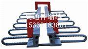 异型钢伸缩缝|C40型伸缩缝-昊通橡胶供应重庆