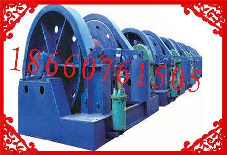 气水分离器  压风管道气水分离器  井下气水分离器     DN