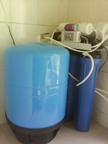 自来水杀菌消毒设备|一体化加药装置价格|重庆自来水厂建设