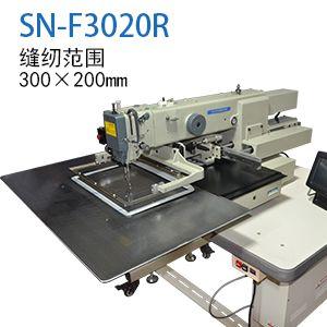 供应工业电动缝纫机 电脑花样机维修