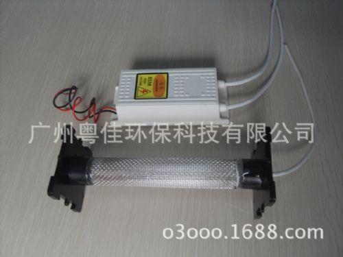 3G/H臭氧发生器配件 比陶瓷片 臭氧片寿命更长