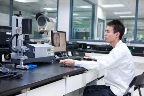 成都检测中心卡尺、高度尺、三次元等仪器设备校准
