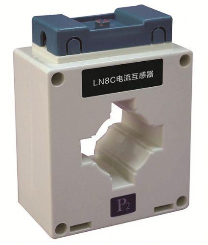 消防设备电源监控系统,乐鸟LN8C电流互感器