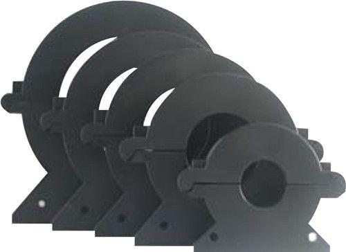 电气火灾监控系统,乐鸟LN6K圆形开口剩余电流传感器