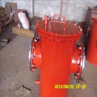 给水泵进口滤网厂家直销,滤网价格|图片