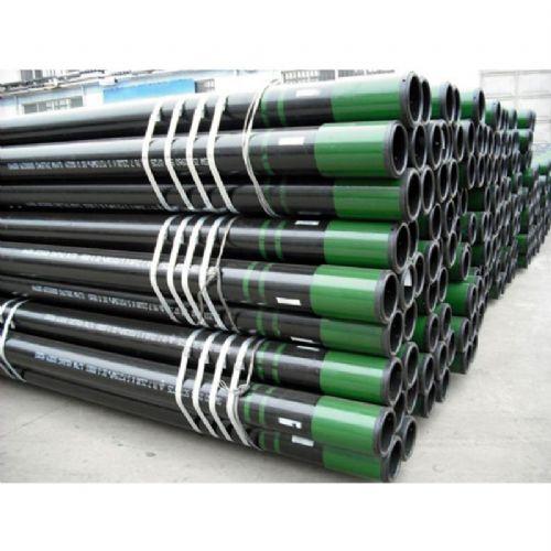 P110石油套管生产厂家批发价格|图片|河北瑞海