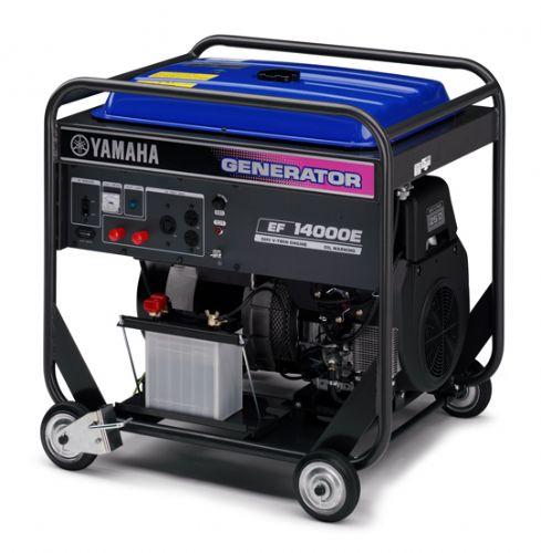 进口中小型发电机,主要代理品牌有雅马哈,闽东本田,日本大洋,日本久保