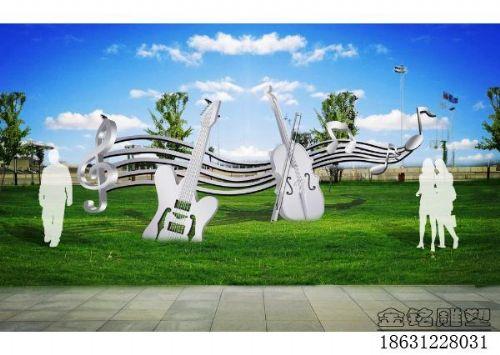 校园不锈钢雕塑价格-动物不锈钢雕塑厂家-铸铜雕塑-曲阳金铭雕塑