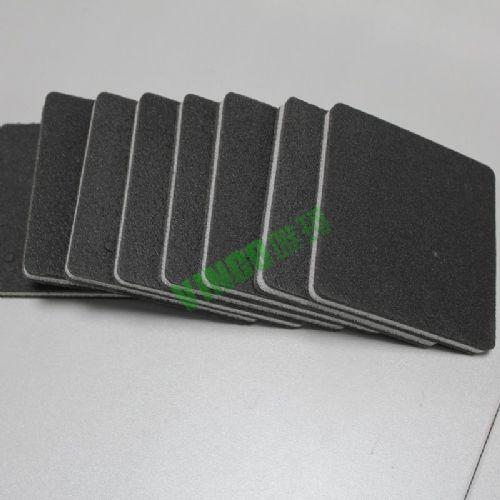 上海隔音垫 隔音垫ktv房间隔音材料