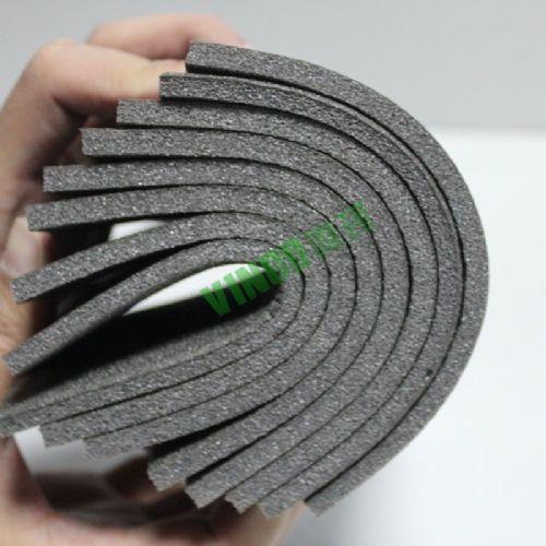 北京隔音垫 楼板隔音垫ktv隔音材料