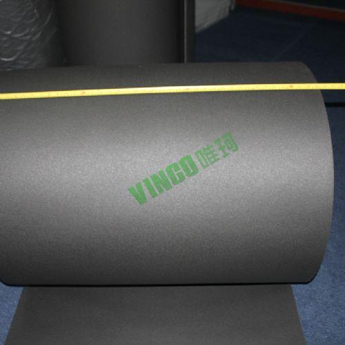 乌鲁木齐隔音垫 低音炮隔音垫隔音建筑材料